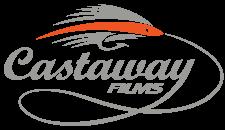 CastawayFilms